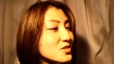 Asian Lesbian Outdoor Sex
