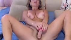 Lovely Mature Webcam Free Big Boobs Porn Video Free ne